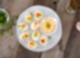 Pimento Eggs 2 copy.png