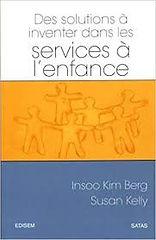 livre kim berg protection de l'enfance.j