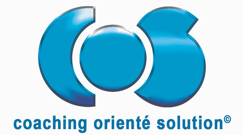 Logo COS CMJN HD.jpg