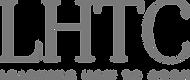 LHTC Logo gray.png