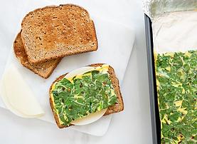 Egg Sandwich 2 copy.png