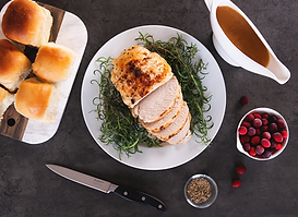 Thanksgiving Turkey Breast 1 copy.png