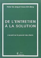 livre_de_l'entretien_à_la_solution.jpg
