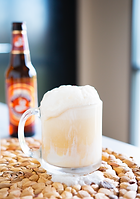 Pumpkin Beer Float 3 copy.png