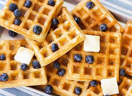 Waffles 3 copy.jpg