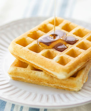 Waffles copy.jpg