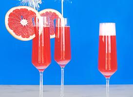 Grapefruit Cocktail 1 copy.png