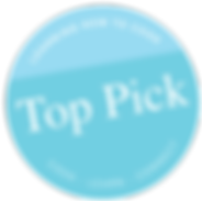 Top Pick Pin.png