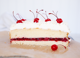 Cherries & Cream Cake 4 copy.png