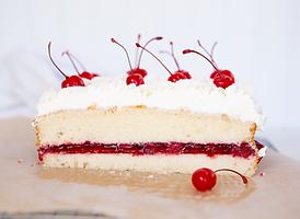 Cherries & Cream Cake 4 copy.png