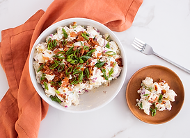 Loaded Potato Salad preview.png