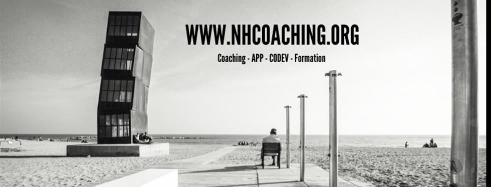 bannière_NH_Coaching.png