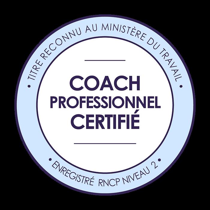 titre-coach-certifie-RNCP-2 masculin.png