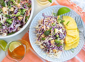 Pineapple Coleslaw Preview.jpg