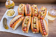 Hot Dogs 3 copy.png
