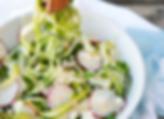 Spring Salad 1 copy.png