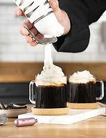 Irish-Cream-Latte.jpg