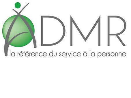 Logo ADMR(1).jpg