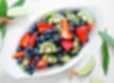 Berry Salad copy.png