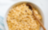 Mac & Cheese Banner.png