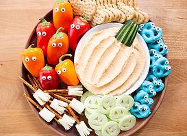Halloween Appetizer Board copy.jpg