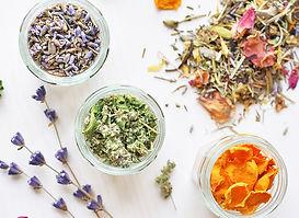 Herbal tea Preview.jpg