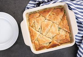 Pot Pie 2.jpg