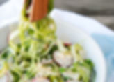 Salad Preview.png