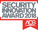 Artemis ADS award