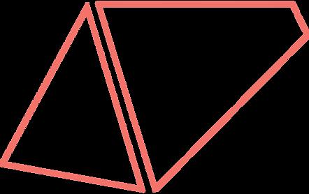 FiveZeroFive Ltd logo