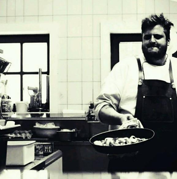 chef Lausbua.jpg