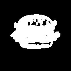 Burger Lausbua