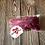 Thumbnail: Hochlandrind  Filet