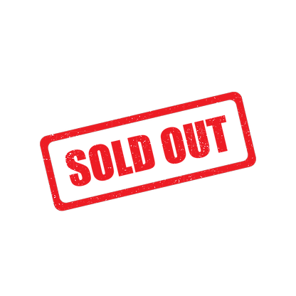 sold out .png