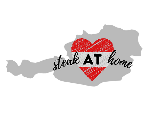 Steakhaus-Erlebnis%20f%C3%BCr%20Zuhause4
