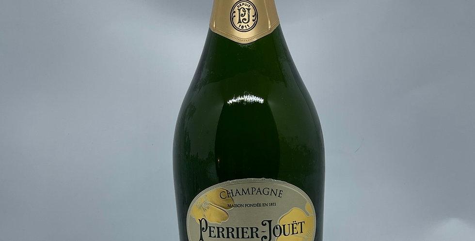 Perrier Jouet Grand Brut Frankreich 0,75 l