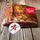 Thumbnail: Roastbeef  Sous-Vide ca. 1,5 kg