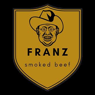 Logo-Franz.png