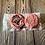 Thumbnail: Hochlandrind Burger Patty  150g Tk.