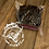 Thumbnail: Warm geräuchertes Hochlandrind (Filet) 100g