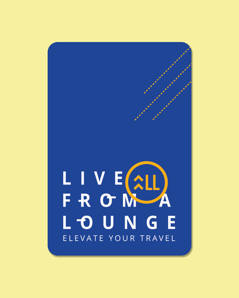 livefromalounge