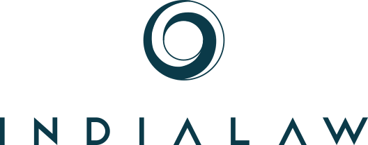 Indialaw Logo.png