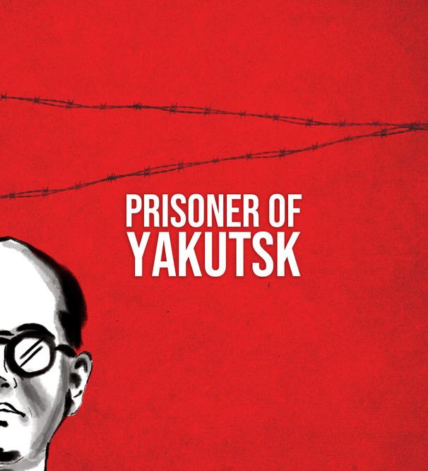Prisoner Of Yakutsk