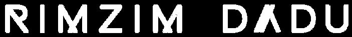 RD_logo-01 copy.png