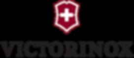Victorinox montre suisse de qualité pour homme