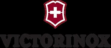 Montre suisse victorinox