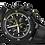 Thumbnail: Oris Dive Control Édition Limitée - Montre de Plongée Professionnelle mécanique