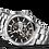 Thumbnail: ORIS ARTIX GT SKELETON - montre  pour homme  squelette mécanique automatique