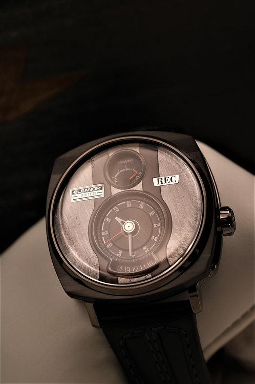 Rec Watches P 51 Eleanor