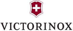 1280px-Victorinox_Logo.png